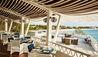 Malliouhana, Auberge Resorts Collection : Celeste dining