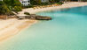 Malliouhana, Auberge Resorts Collection : Relax at the beach