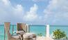 Malliouhana, Auberge Resorts Collection : Wellness Spa terrace
