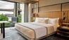 1 Hotel Brooklyn Bridge : Bridge King Bedroom