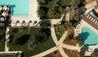 Domes of Corfu : Pools Aerial