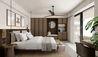 The Olivar Suites : Junior Suite Private Pool