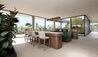 The Olivar Suites : Reception Bar