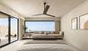 The Olivar Suites : Riviera Suite Sea View