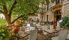 Belmond La Residencia : Cafe Miro