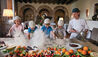 Belmond La Residencia : Cooking Classes For Kids