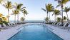 The Islands of Islamorada : Swimming Pool