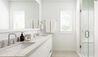The Islands of Islamorada : Bathroom