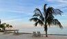 The Islands of Islamorada : Beach