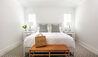The Islands of Islamorada : Bedroom