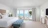 The Islands of Islamorada : Master Bedroom