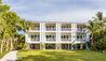 The Islands of Islamorada : Hotel Exterior