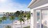 The Islands of Islamorada : Villa views