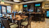 The Bear's Den Resort : The Nicklaus Clubhouse