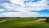 The Bear's Den Resort : Golf Courses