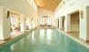 Belmond La Residencia : Spa Indoor Pool