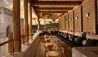 Kensho Ornos : Lounge Area
