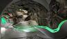 Kensho Ornos : Kensho Cave Spa