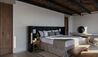 Kalesma Mykonos : Apollon Villa - Master Bedroom