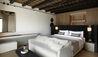 Kalesma Mykonos : Kalesma Suite - Bedroom