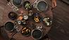 OKU Kos : Fine Dining at To Kima