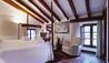 Belmond La Residencia : Double Classic