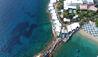 Elounda Beach Hotel & Villas : Panoramic Views