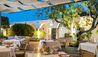 Elounda Beach Hotel & Villas : Dionysos Restaurant