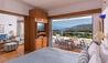 Elounda Beach Hotel & Villas : Deluxe Hotel Suite Sea View