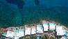 Elounda Beach Hotel & Villas : Waterfront Villas Panoramic