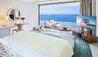Elounda Beach Hotel & Villas : Premium Waterfront Junior Suite Private Pool