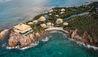 Moskito Island : The Branson Estate