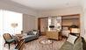 Four Seasons Hotel Ritz Lisbon : Junior Suite