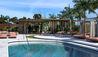 Four Seasons Hotel Ritz Lisbon : Outdoor Pool