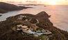 Moskito Island : The Oasis Estate