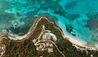 Moskito Island : The Point Estate