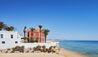 VILA VITA COLLECTION by VILA VITA Parc Resort & Spa : Red Chalet