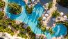 Rosewood Baha Mar : Lagoon Pool