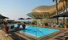 Hotel Arts Barcelona : Swimming Pool