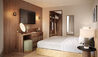 Le Val Thorens : Guest Room