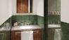 Le Val Thorens : Guest Bathroom