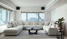 Arts Suite Lounge