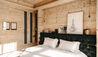Alpaga : Classic Room