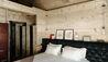 Alpaga : Prestige Room