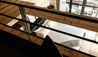 Alpaga : Prestige Mezzanine Room