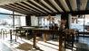 Alpaga : La Table L'Alpaga