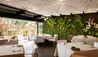 Puente Romano Beach Resort Marbella : Dani Garcia Restaurant