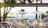Puente Romano Marbella : Sea Grill Restaurant