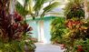 Rosewood Le Guanahani St Barths : Accommodation exterior