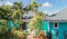Rosewood Le Guanahani St Barths : Marigot Suite exterior